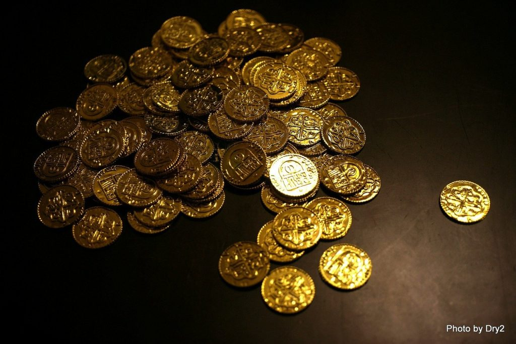bitcoin - ביטקוין